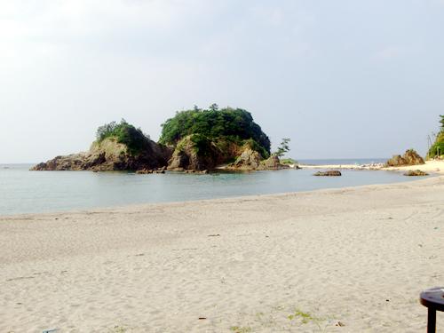 高嶋海水浴2.jpg
